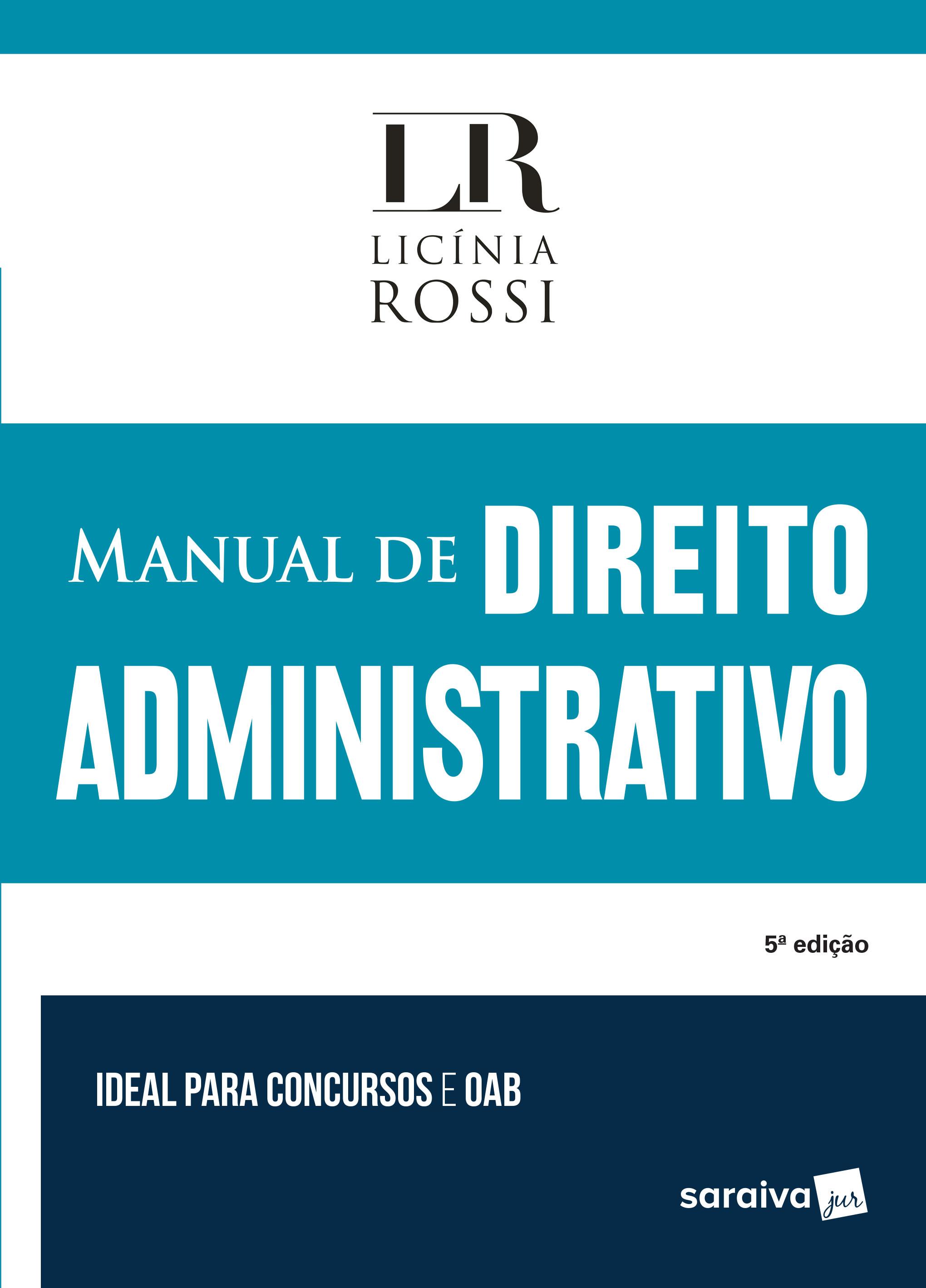 Livros Licínia Rossi